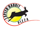 Speed Rabbit Pizza Chaville